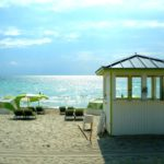 Hotels in Miami Beach-How to choose the perfect hotel