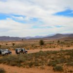 Agadir Part II – An exciting Jeep Tour