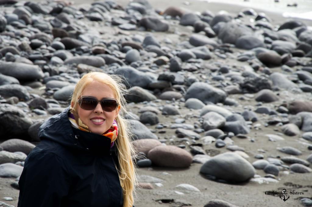 Kreuzfahrt Blog Cruise Sisters auf La Gomera
