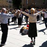 Barcelona: Geheimtipps im In-Viertel La Ribera