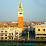 5 Tipps für ein perfektes Wochenende in Venedig