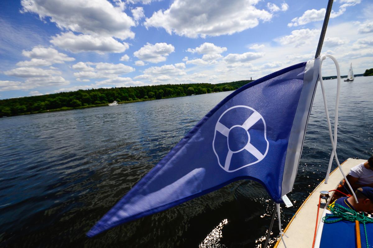 boatify flag