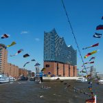 10 Insider Tips for Discovering Hamburg