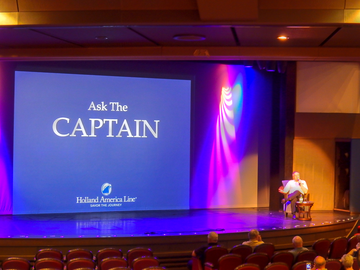 ask-the-captain-eurodam