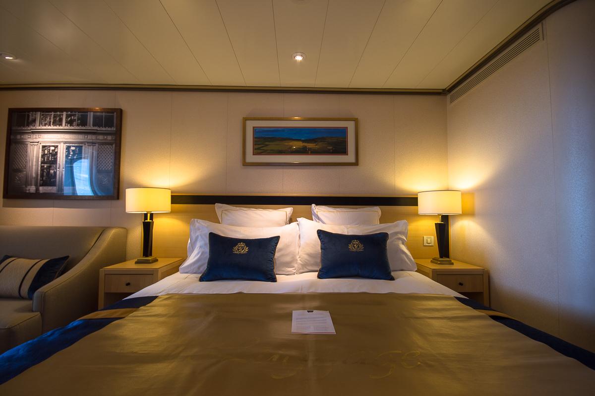 eine kreuzfahrt mit der queen mary 2 cruise sisters reise und kreuzfahrtblog. Black Bedroom Furniture Sets. Home Design Ideas