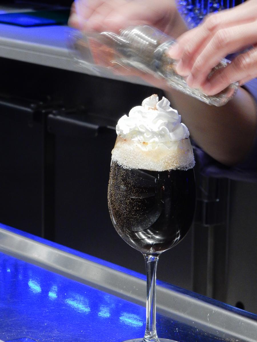kaffeespezialitaet-eurodam