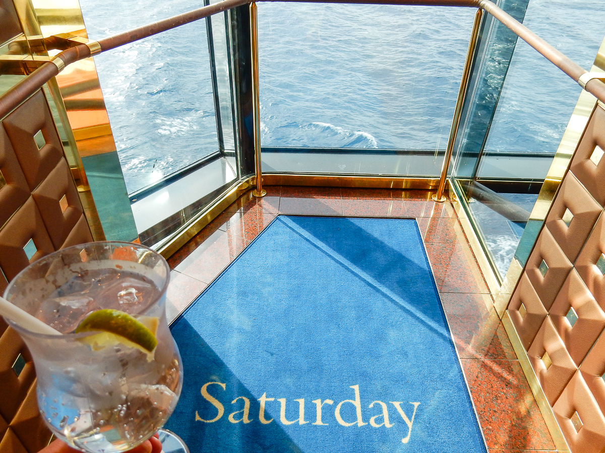 saturday-drink-eurodam