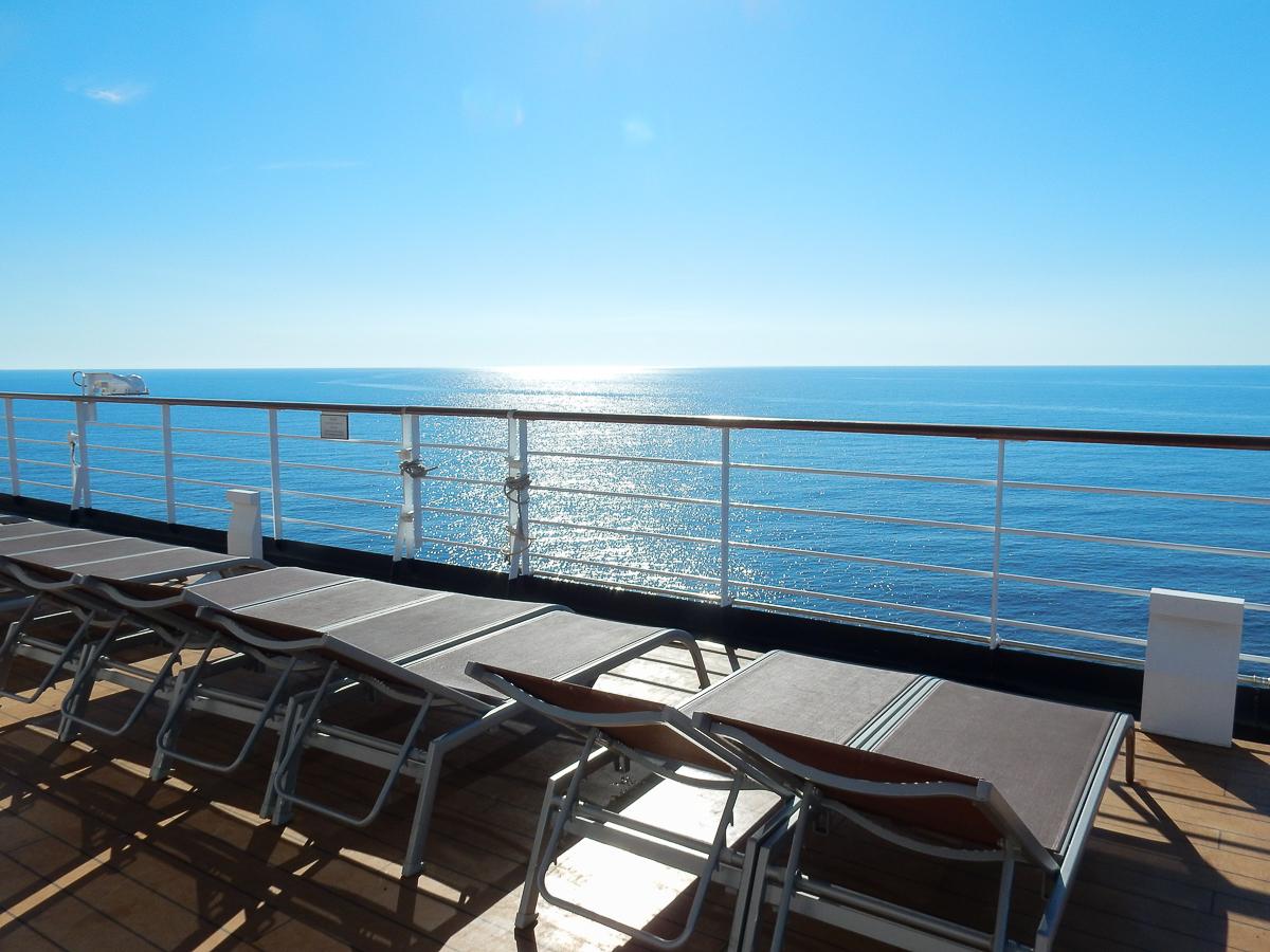 sun-lounger-eurodam