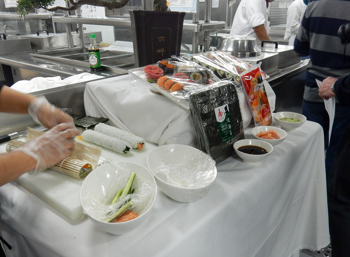 sushi-station-eurodam
