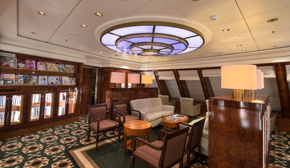 library-area-queen-mary-2