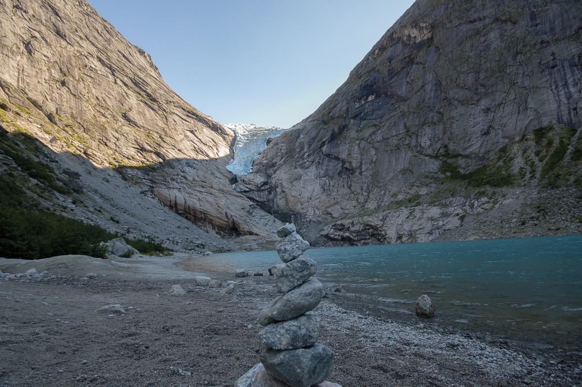 briksdal-glacier-norway