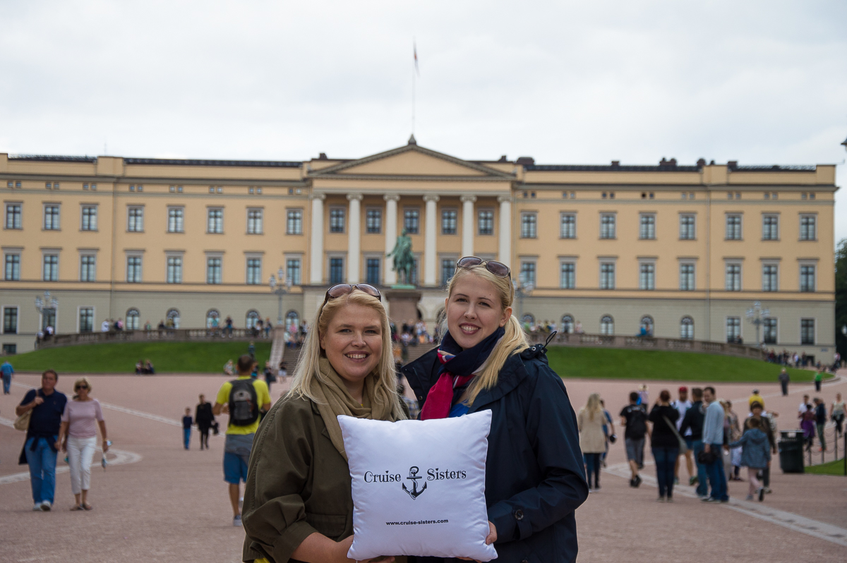 cruise-sisters-in-oslo
