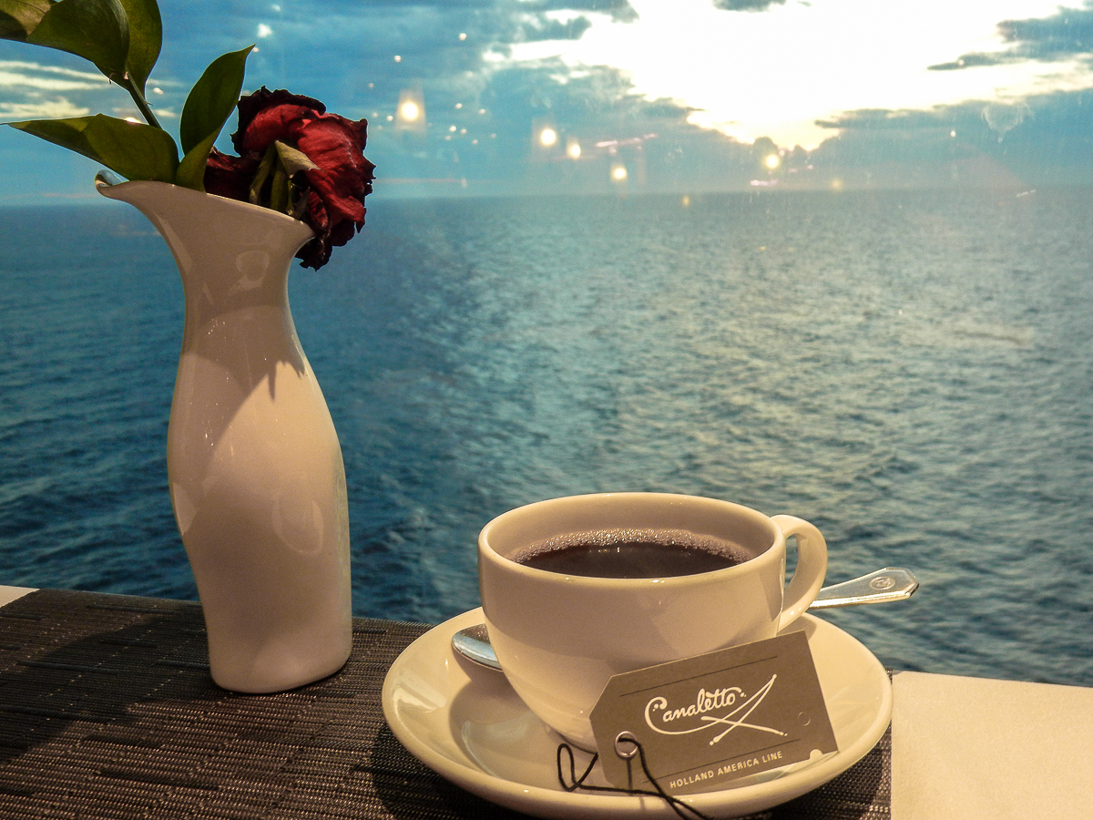 kaffee-canaletto-eurodam
