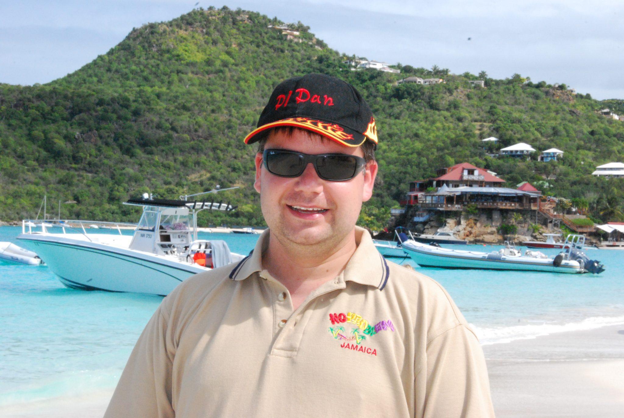 kreuzfahrtblogger-daniel-dorfer-dj-st-barth