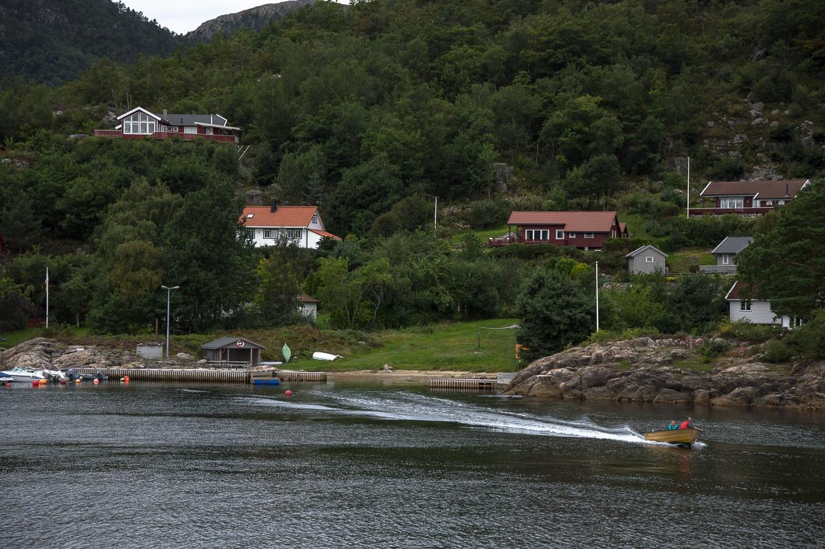 lysefjorden-norway