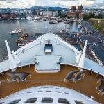 10 Tips to Discover Oslo on Your Own