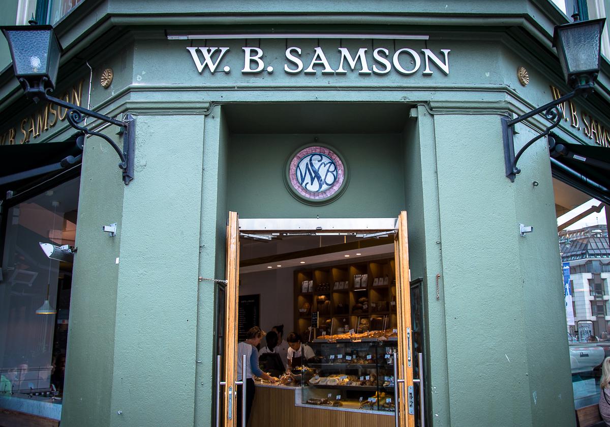 oslo-w-b-samson-cafe