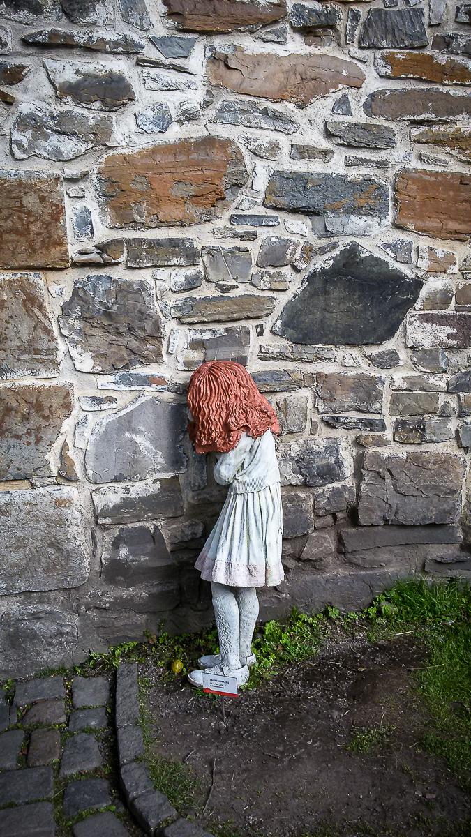 skulptur-festung-akershus-oslo