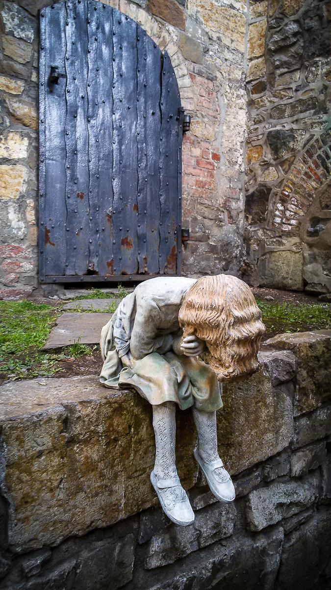 skulptur-festung-akershus