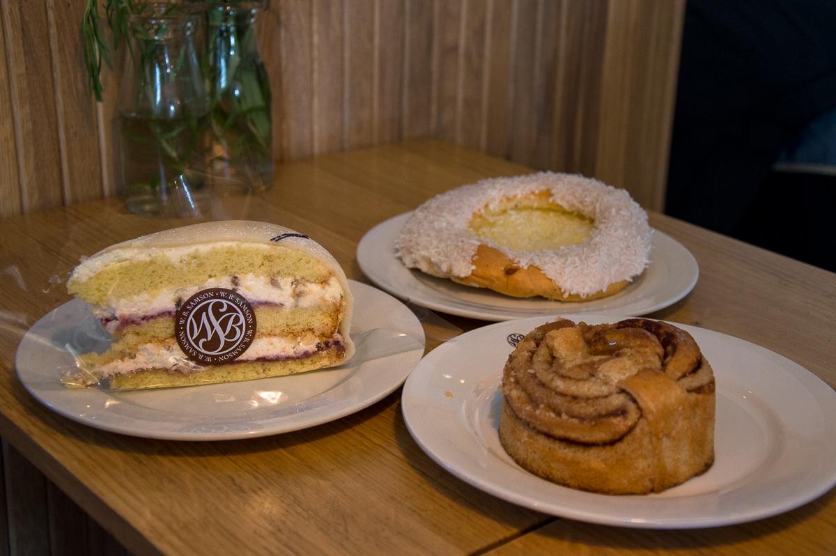 w-b-samson-cafe-kuchen