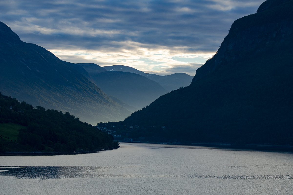 fjords-of-norway