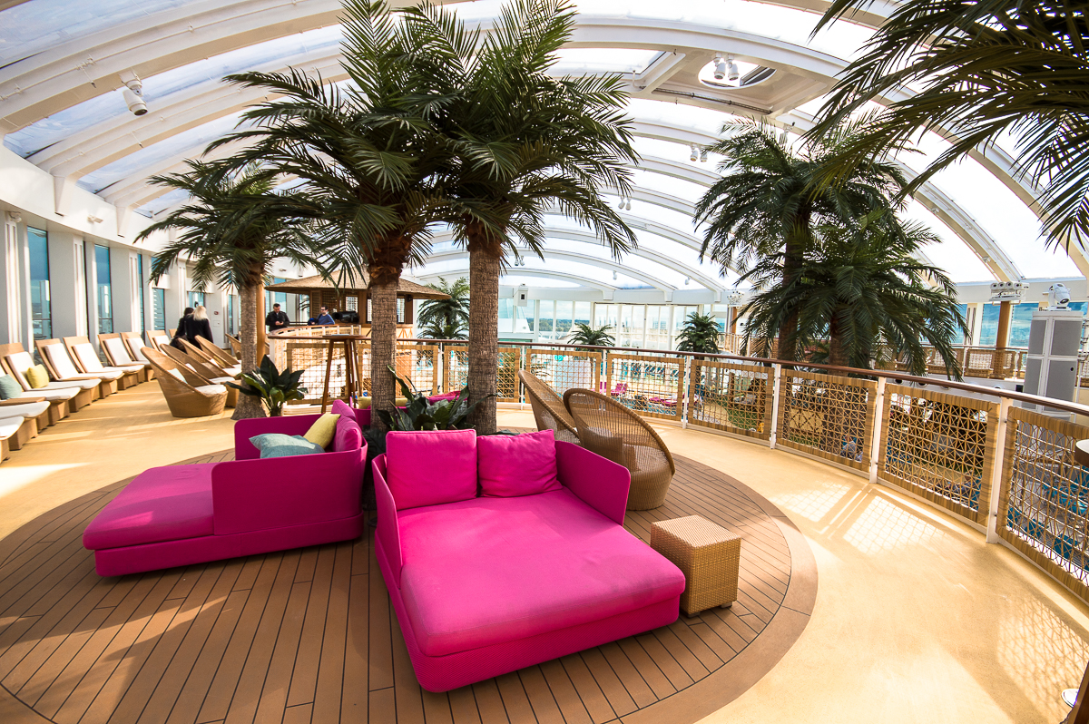 aidaprima-beach-club-deck-16