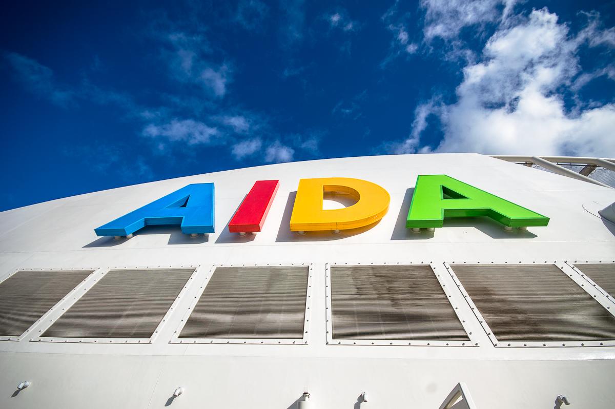 aidaprima-logo