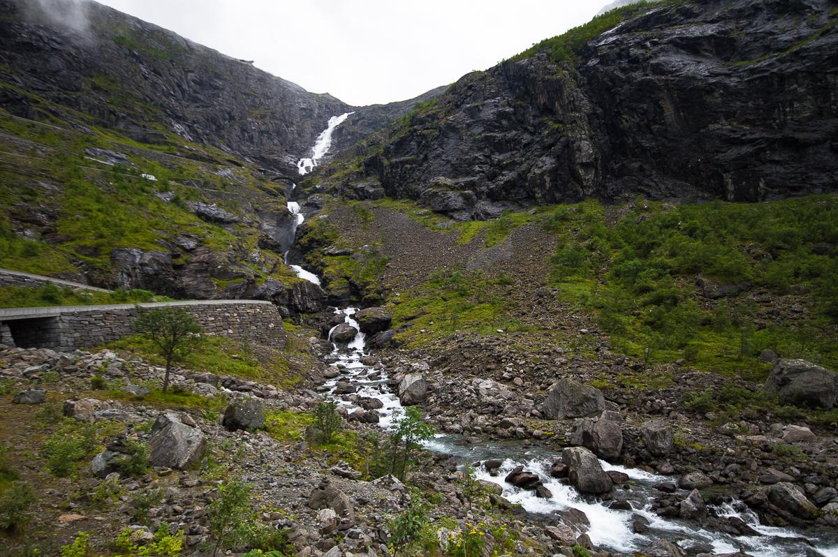 stigfoss-wasserfall