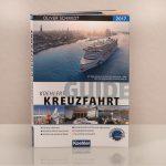 Koehlers Guide Kreuzfahrt Buch