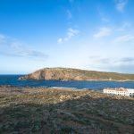 Menorca entdecken: Übernachten und Schlemmen