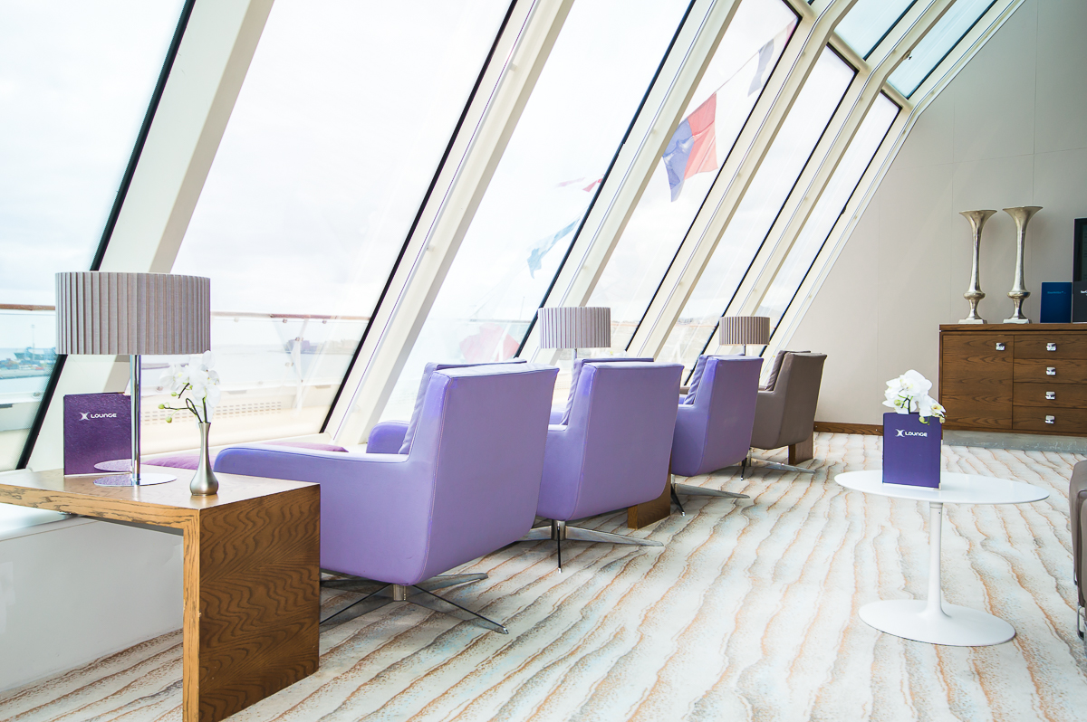 Cruise Cabin Reviews – Cruise Critic - Find Cruise Ship ...