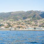 5 Ausflugstipps, um Madeira zu entdecken
