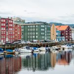6 Tips to Discover Trondheim