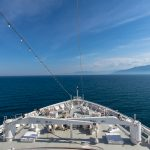 TOP 10 Activities Aboard the MS EUROPA 2