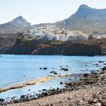 Naxos: The Biggest Island in the Cyclades