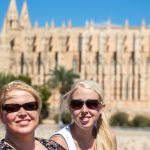 Discover Majorca with Turbopass