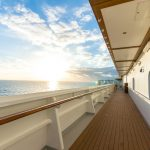 TOP 10 Activities Aboard the Costa Diadema