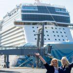 TOP 10 Aktivitäten an Bord der Norwegian Bliss
