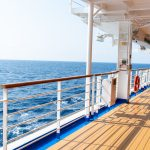 Top 10 Activities aboard Crown Princess
