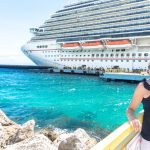 TOP 10 Tipps für Curaçao