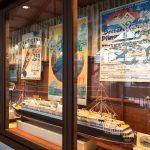 Bremerhaven erleben: 5 Tipps für ein Wochenende in der Seestadt