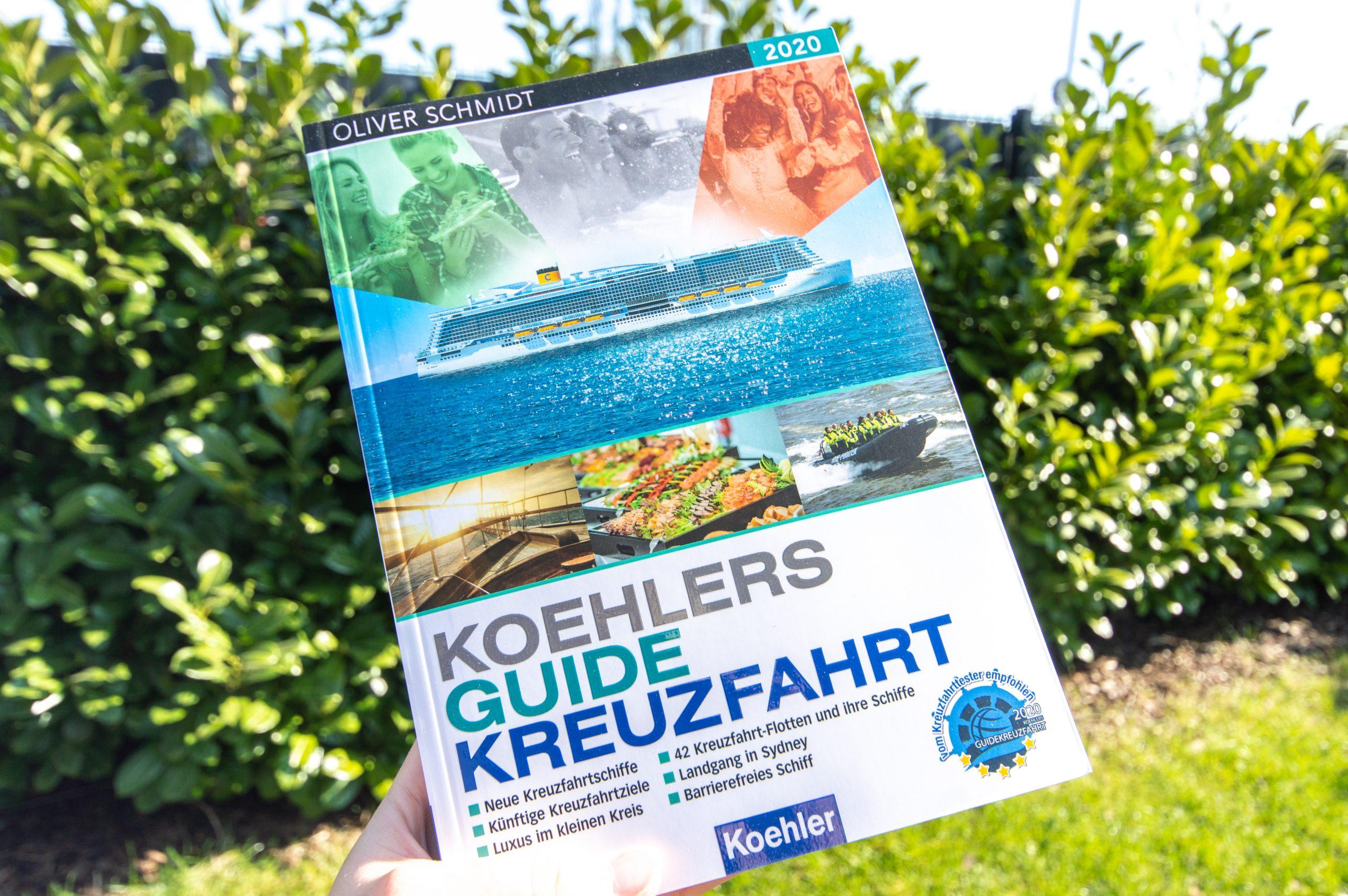 rp_Koehlers-Guide-Kreuzfahrt-2020-scaled.jpg